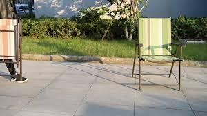 Patio Furniture Space Saving Folding Chairs Outdoor Metal Garden Chairs  Folding - Buy Garden Chairs Folding,Garden Chairs Metal,Metal Chairs  Folding ...
