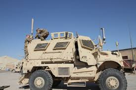 The Army Wants To Be Able To Track Friendly Forces During A Cyber ... Dvetribe My Truck Favorite Pinterest Rigs And Cars 32017 Chevy Silverado Gmc Sierra Track Xl Decals Stripe Top 7 Racing Games Track Racing Car Bike On Pc Dronemobile Smartphone Car Control Tracking Solution By Mattracks Rubber Cversions Ups Follow Delivery Lets You Your In Real Time Edi Meyer 2015 Sema Cognito Motsports Gallery News The Truckies Between Road And Toyota Motsport Gmbh Hetchins Millennium Track Nation Truck Monkeyapparel On Twitter Mes Truckporn