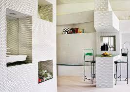 carrelage cuisine mosaique vente de carrelage et mosaique made in mosaic