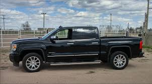 2015 GMC Sierra 1500 Denali Is The Cowboy Cadillac - CarNewsCafe 2017 Gmc Sierra 2500 And 3500 Denali Hd Duramax Review Sep New 2018 2500hd Crew Cab Pickup In Clarksville Rollplay 12 Volt Battery Powered Rideon Vehicle 2015 1500 Melbourne Fl Serving Palm Bay Jacksonville Amazoncom Eg Classics Chrome Z Grille 2016 First Drive Digital Trends Photo Gallery Jd Power Cars Fremont 2g18301 Wikipedia 4d Mattoon G25121