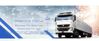 China Sinotruk Mixer Truck, Dump Truck, Tractor Truck Suppliers And ...