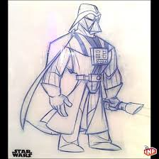 Disney Infinity Concept Art Transforming Star Wars Inside Out Frozen Avengers From Movies To Games