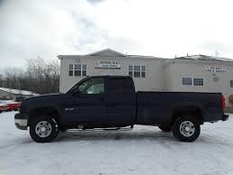 Used Cars Medina | Southern Select Auto Sales | Akron Used Trucks ... 2006 Ford F550 Myerstown Pa 5000254673 Cmialucktradercom Suv Best Used Trucks Under 5 Amazing Suv Since Best Used Trucks Of Truck N Trailer Magazine Lovely For Sale In Pa 7th And Pattison Forsale Market News Enterprise Car Sales Certified Cars Suvs Freightliner Dump For Sale Kenworth W900l Tandem Axle Sleeper In