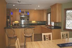 KitchenBest Kitchen With Maple Cabinets Decorations Ideas Inspiring Modern Home Creative