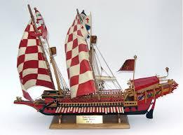 hvar u0027s galleon sv jerolim croatia 100 handmade wooden scale