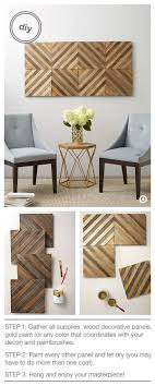979 best wall displays images on pinterest gallery walls target