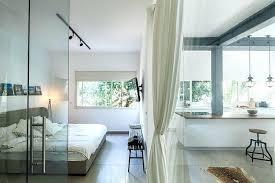 cloison chambre salon cloison chambre salon beautiful idee separation chambre