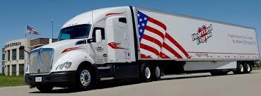 100 Truck Driving Job Apply For A Heartland Express