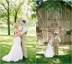 Southern Barn Wedding At Vive Le Ranch - Rustic Wedding Chic Natalie Kunkel Photography Lisa And James Rustic Barn Wedding Southern At Vive Le Ranch Chic Ideas Beautiful Reception Inside A Boho Bride Her Quirky Love My Dress Attire 5 Whattowear Clues Cove Girl Hookhouse Farm Outwood Helen Ben Rita Thomas Exquisite Relaxed Whimsical Woerland Best 25 Wedding Attire Ideas On Pinterest 48 Best Images Maggie Sottero Francesca Images With A In Catherine Deane Dried