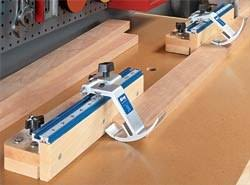 why pay 24 7 free access to free woodworking plans and projects