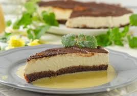 eierlikör frischkäse torte
