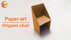 How To Make Paper Folding Chair - YouTube Amazoncom Bar Chair Green Fxible Paper Folding With Tribute Easy Chair With Woven Danish Paper Cord Armchairs From Ch26 Black Oak Cord Seat The Conran Shop Accordion Chair Sofa Loris Decoration Isabella Brandit Fniture Cboard For Sgt Structure Living Ding Room Portable Paper Expanding Felt Pad Expand Covers For Rent Caps Awesome 18 Sitting Room Dingroom Of Europe Type Rural Retro Diy Tutorial Craft Easy Steps Colorful Papercrafting 2 Way Use Modern Protable Kraft Stool With 1 Felt Ozark Trail Quad Camp Pack Walmartcom