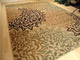 Kohls Bath Rugs Sets by Design Marvelous Jcpenney Rugs For Modern Flooring Decor