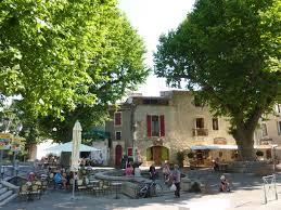100 L Oasis St Martin File133 Saintdeondres A Place Des PlatanesJPG
