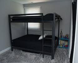 Mantua Bed Frames by 153 Dorado Ave Mantua Nj 08080 Mls 7032978 Coldwell Banker