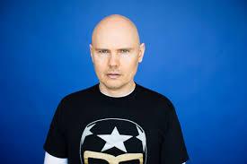 Smashing Pumpkins Siamese Dream Lp by Smashing Pumpkins U0027 New Album Is U201cthe Best Record Billy Corgan U0027s