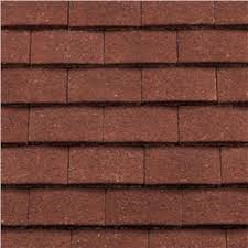 monier redland concrete roof tiles
