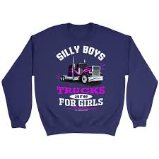 Silly Boys Trucks Are For Girls Women Truck Driver Sweatshirts ... The Girls Of Diesel Power Magazine Finallygotmytruck Hash Tags Deskgram Pin By Jennifer Carter On Trucks Are For Girls Pinterest Draw Me Like One Of Your French Silly Boys Are For Lisa Moen Official Music Video Disxabled Beauty Sema Build Top 10 Most Expensive Pickup In The World Drive Svgdxfepspngjpgand Pdf Etsy Muddy Girl Truck Accsories Bozbuz Truckunsgirls Mossyoakswampdonkey Poweredbydiesel Fords Lvadosierracom Exterior