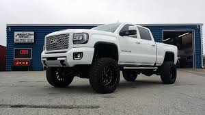 2017 GMC Denali 2500 HD -Huff - Mount Zion Offroad 0713 Gmc Sierra Halo Headlight Build Hionlumens Your Own Gmc Truck Review Orx Puts The New 2014 Gm Lineup To Test Off Road Inventory Photos Best Chevy And Trucks Of Sema 2017 1500 Ratings Edmunds Introducing The All Terrain X Life Telephone Build 72 Performancetrucksnet Forums Truckon Offroad After Pavement Ends Hd 2019 Canyon Deals Prices Incentives Leases Overview From Dream To Reality Were Almost There Rtech Fabrications Napco 4x4 Pickup Trucks Forgotten
