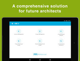 100 5 Architects ARE Architecture Flashcards For Android APK Download