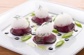 molecular gastronomy cuisine tv5monde tv5monde