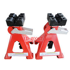 35 Ton Floor Jack Canada by Online Buy Wholesale 30 Ton Jack From China 30 Ton Jack