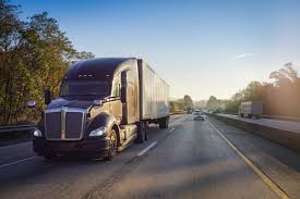 Maryland Trucking Accident Lawyer Blog — Published By Baltimore ...
