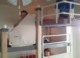 bedroom wwe bedroom wrestling beds for kids wwe wrestling all