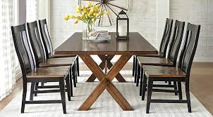 Dining Room Table Sets For Sale Related Clearance