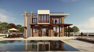 100 Architecture House Design Ideas Best Plan For In Nepal Home
