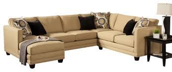 crypton fabric sofa crypton fabric sofa wayfair thesofa