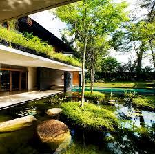 100 Guz Architects Cluny House Arch2Ocom