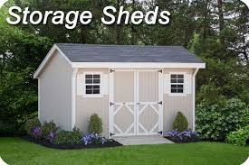 Tool Shed Middletown Pa by Cottage Kits Playhouses Little Cottage Company Storage Shed