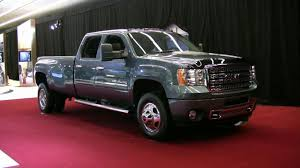 2012 GMC Sierra 3500 Denali Exterior And Interior At 2012 Montreal ... Cocoalight Cashmere Interior 2012 Gmc Sierra 3500hd Denali Crew Cab 2500hd Exterior And At Montreal Used Sierra 2500 Hd 4wd Crew Cab Lwb Boite Longue For Sale Shop Vehicles For Sale In Baton Rouge Gerry Lane Chevrolet Tannersville 1500 1gt125e8xcf108637 Blue K25 On Ne Lincoln File12 Mias 12jpg Wikimedia Commons Sle Mocha Steel Metallic 281955 Review 700 Miles In A 4x4 The Truth About Cars Autosavant Onyx Black Photo