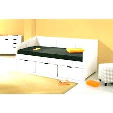 canap lit avec rangement canape lit rangement canape lit avec coffre canape lit avec coffre