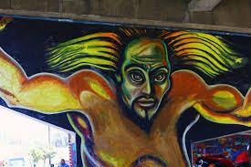 san diego chicano park mural bridge atlas tokidoki nomad