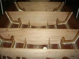 Woodworking Forum South Africa by The 90 Best Images About Baz Boat On Pinterest