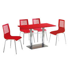 Fast Food Dining Table And Chair Philippines Restaurant Chairs For Sale In Kenya