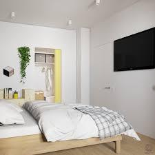 Bedroom Green Girls Bedroom Terrific Ultra Modern Ideas With Soft