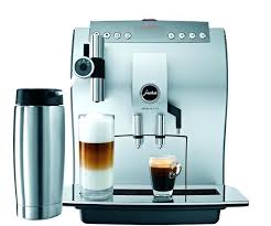 Frappuccino Machine Medium Size Of Endearing Office Coffee Maker Commercial Along With Lease A For Sale
