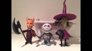 nightmare before bath set articles with nightmare before bath set tag fascinating