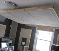 Ceiling Tiles Home Depot Philippines by Acoustic Drop Ceiling Tiles Best Home Theater Designs Lighting