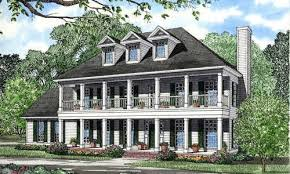 Southern Colonial Homes by Southern Colonial Thinglink
