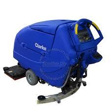 clarke floor scrubber focus ii clarke focus ii boost 32 floor scrubber machine scrubber city