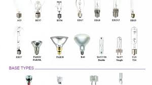 install or replace a ceiling fan hton bay light bulb change