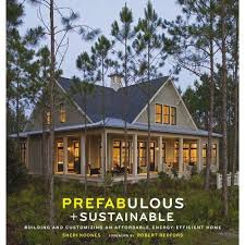 Cottage Style Manufactured Homes Custom And Modular Home Resources New Ideas Pinterest 12