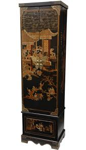 Oriental Jewelry Armoire | Description: Extra Tall Jewelry Armoire ... 6 Drawer Jewelry Armoire In Armoires Oriental Fniture Rosewood Box Reviews Wayfair Boxes Care Sears Image Gallery Japanese Jewelry Armoire Handmade Leather Armoirecabinet Distressed 25 Beautiful Black Zen Mchandiser Innerspace Deluxe Designer With Decorative Mirror Amazoncom Exp 11inch 3drawer Chinese Vintage Lacquer Mother Of Pearl 5 Drawers Oriental Description Extra Tall 38 Best Asian Style Images On Pinterest Style Buddha