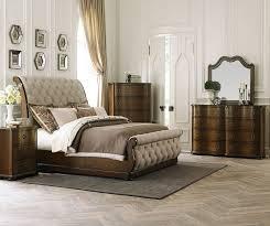 the brick bedroom sets tags fabulous sofia vergara bedroom