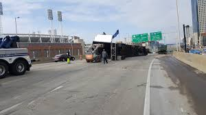 Flipped Grain Truck Shuts Down Two Southbound Highways In Ohio | CDLLife The Rise Of Ytopark Petropass Directory Pages 151 200 Text Version Fliphtml5 Fileloves Travel Plaza On I40 New Mexicojpg Wikimedia Commons Getting Our Kicks Route 66 Slmakai Hyundai Motor Reveals 2015 I40 Facelift Model Be Koreasavvy Adventure To Denver2 Arkansas Page 2 Fwishers Home Commercial For Sale Truck Driver Who Crossed Median Killing Three Was Employee Indiana Jack And The Stop Express Youtube Top 100 Stops For 2017 According Path Loves Buys 11 Acres In Alburque New Development An Ode To Trucks An Rv Howto Staying At Them Girl