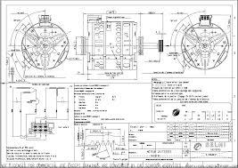 schema electrique lave linge brandt schema electrique moteur selni goulotte protection cable exterieur